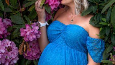 نصائح طبية خلال فترة الحمل