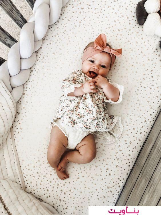 التهاب منطقة الحفاضات والاحمرار عند الأطفال وحديثي الولادة ونصائح هامة لتجنب ذلك