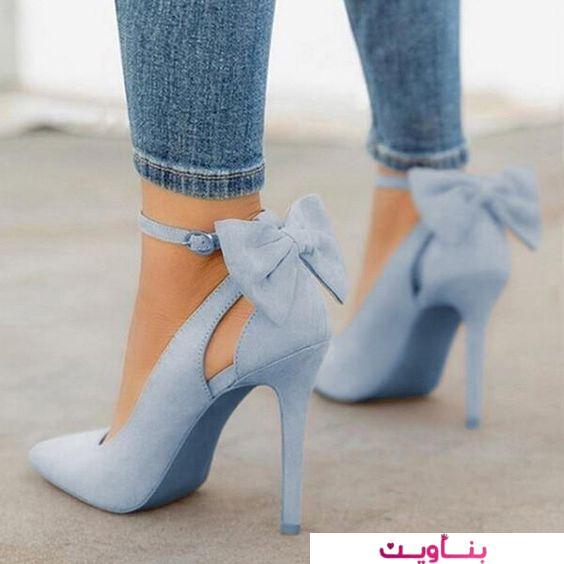 احلى احذية بنات