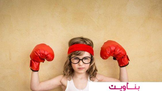 فوائد حب العزيز للأطفال لتقوية المناعة وزيادة الوزن