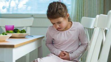 التهاب الزائدة عند الاطفال واشهر الاسباب وطريقة التشخيص والعلاج