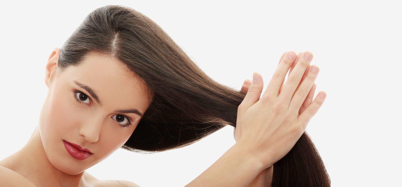 افضل حبوب لتساقط الشعر