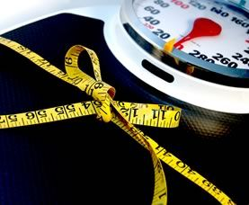 انواع الميزان لقياس الوزن