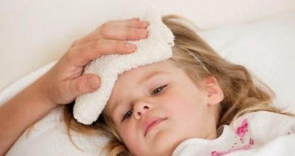 علاج السخونية بالبصل