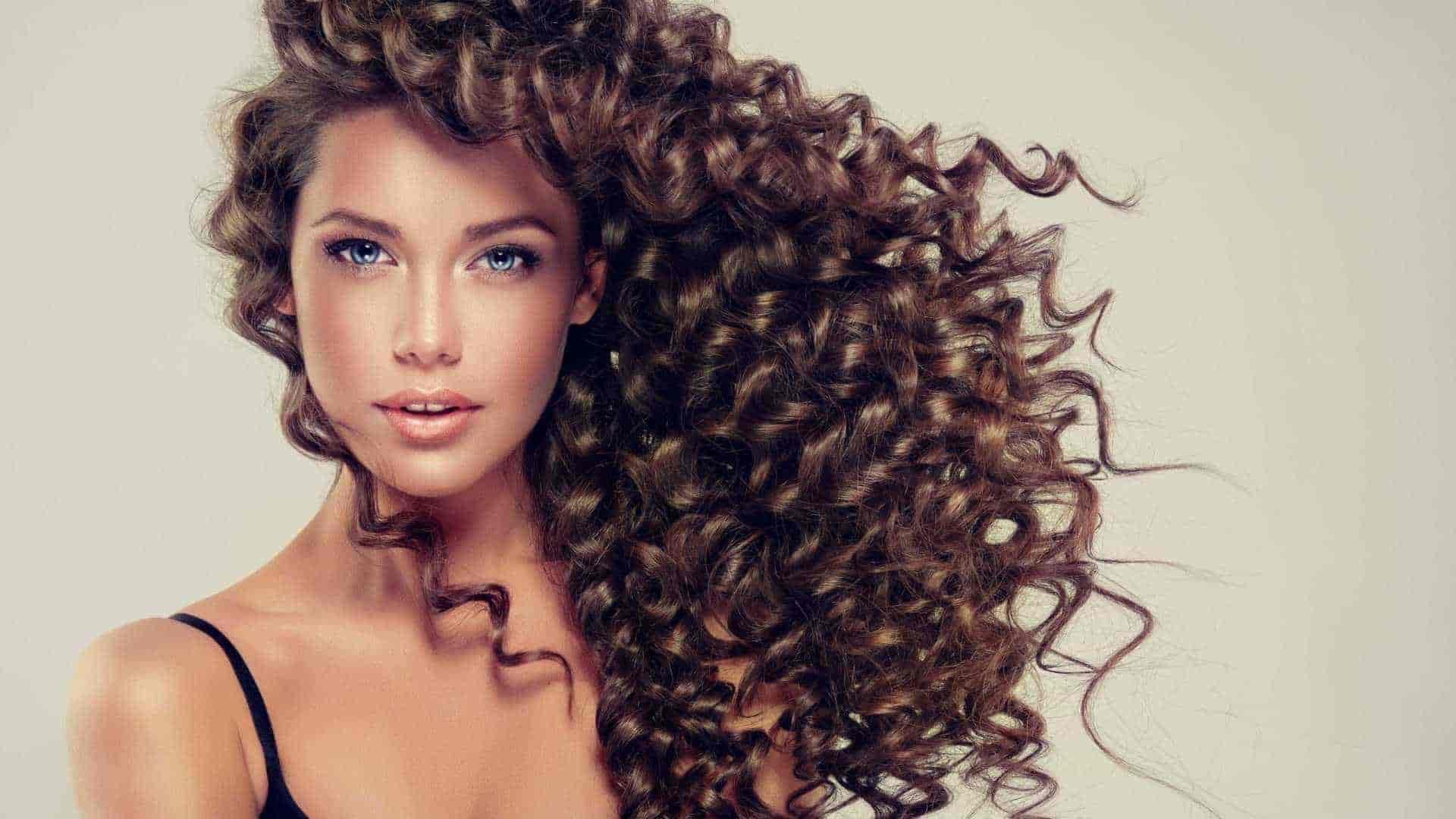 كيف تحمين شعرك واظافرك من التكسر