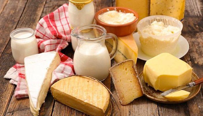 افضل انواع الجبن في السعودية
