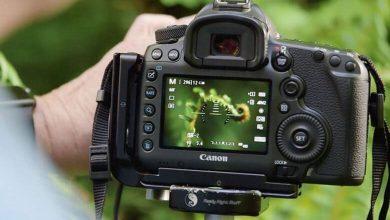 افضل كاميرا تصوير