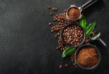 فوائد القهوة التركية للبشرة