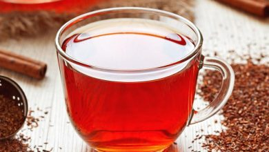 افضل انواع الشاي الاحمر في السعودية
