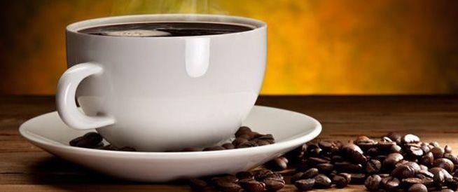 السعرات الحرارية في القهوة العربية
