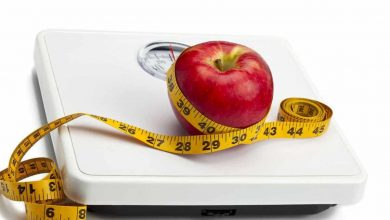 أنواع أجهزة تفتيت الدهون