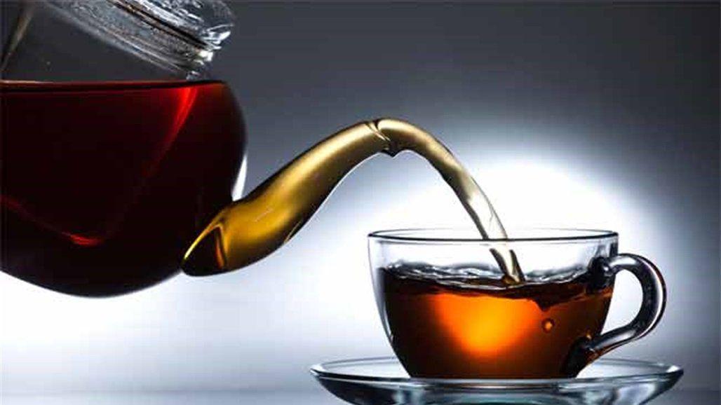 أفضل أنواع الشاي الأحمر في العالم