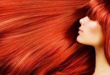 افضل فيتامينات لتطويل الشعر وتكثيفه