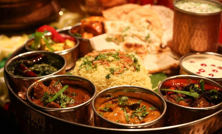 اكلات شعبية سعودية حجازية