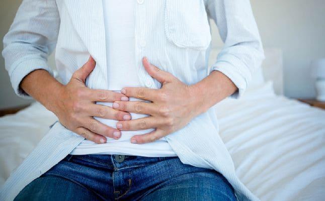 اعراض الحمل بعد التبويض بثلاثة ايام
