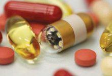 أفضل أقراص فيتامين ب المركب