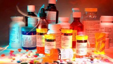 فوائد فيتامين supplement facts