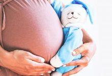 أعراض الحمل بولد الأكيدة في الشهر الأول